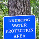 Protection and Use of the State's Waters